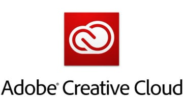 ACC - программы Adobe по подписке