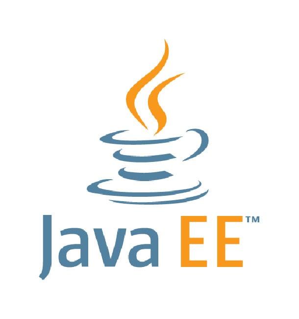 Логотип Java EE