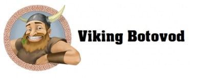 Картинка Viking Botovod