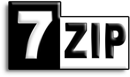 Картинка 7 ZIP