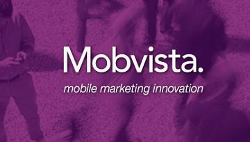 Mobvista700 что это за папка на Андроид