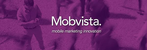 Изображение Mobvista