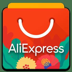 Покупаем на AliExpress