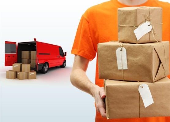 """Если ваш товар получил статус """"Arrived at the destination postal office """" - значит скоро он будет у вас"""