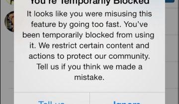 blocked-temporary-instagram