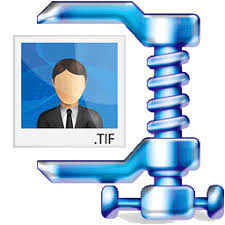 уменьшить размер tiff онлайн