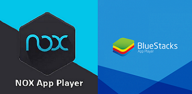 App Player на ПК для мобильных игр