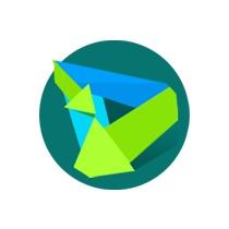 HiSuite значок