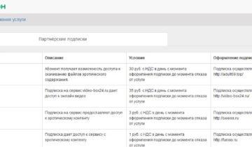 podpiskimf.ru