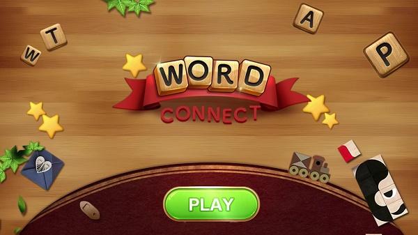 Игра имеет русскую и английскую версии