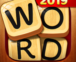 Игра Word Connect