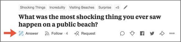 Ответ в Quora