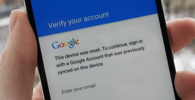 Поле для ввода электронного адреса