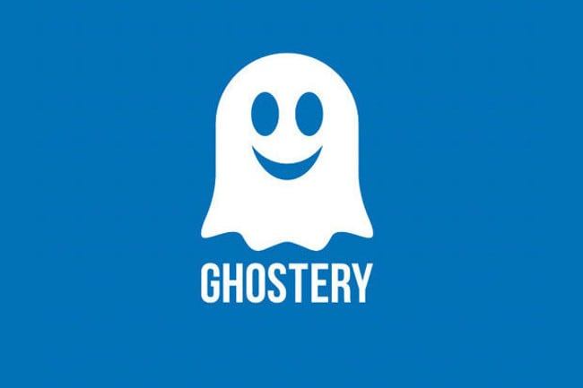 Обзор приложения Ghostery Storage Server
