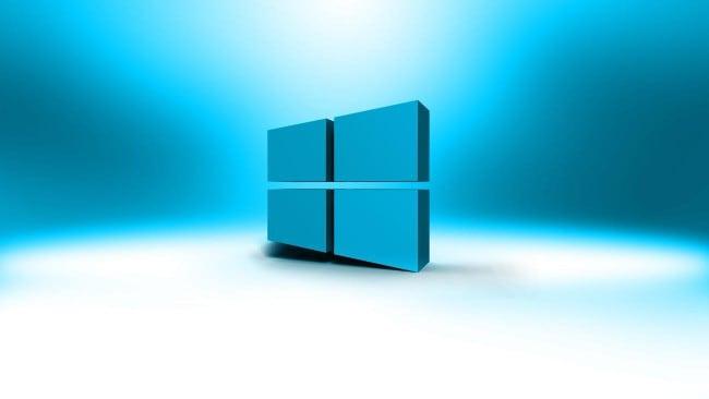 Узнать историю Windows