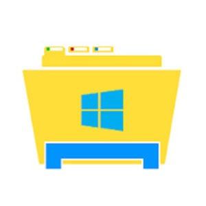 Папка System Volume Information в Windows