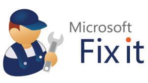 WindowsFix