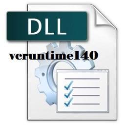 DLL файл