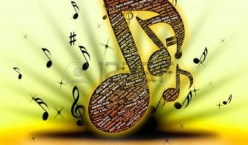 Склеить музыку онлайн