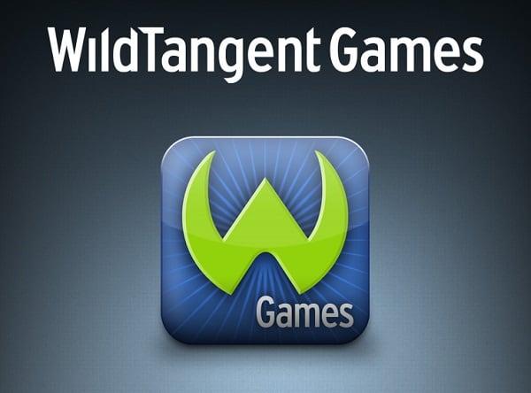 Wildtangent Games что это за программа