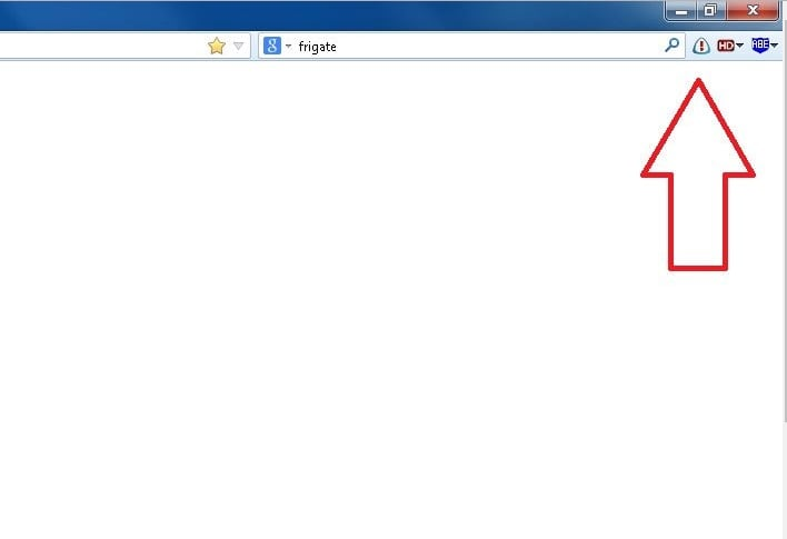 Иногда friGate не помогает обойти блокировку — разбираемся, из-за чего это происходит и как это исправить