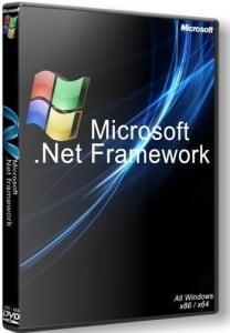 Платформа .NET Framework